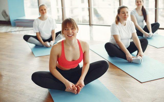 Healthy Heart Tips for Women