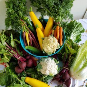 Surprising Health Reasons for Avoiding Vegetables
