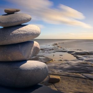 Meditation versus Self-Hypnosis