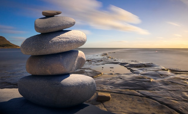 Meditation versus Self-Hypnosis