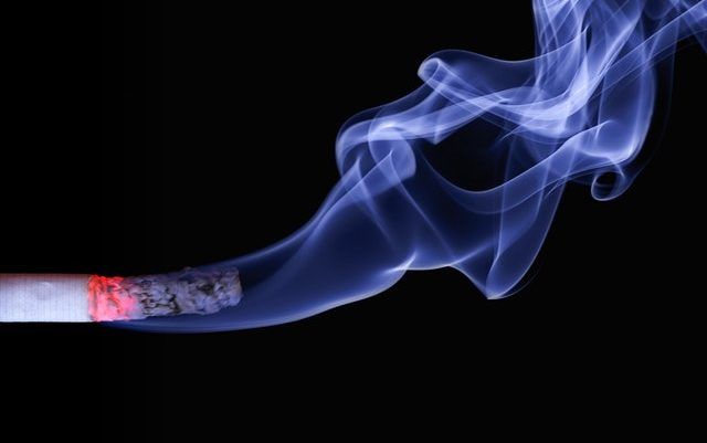 What Are the Immediate Benefits When I Quit Smoking?