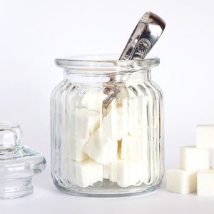 The Dangers of Salts and Sugars, What Do They Do For You, Do To You?
