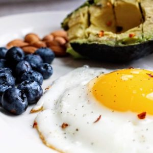 5 Proven Benefits of the Keto Diet