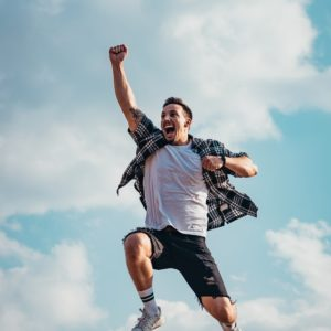 9 Practical Strategies to Boost Your Energy