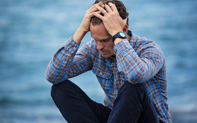 Burnout Relief Strategies