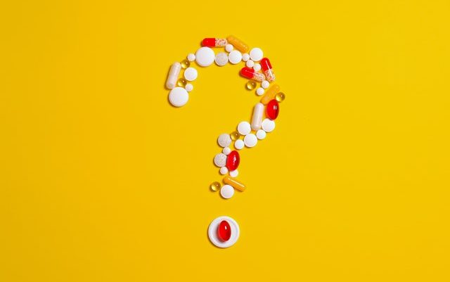 Which Vitamins Are Good for Your Immune System?