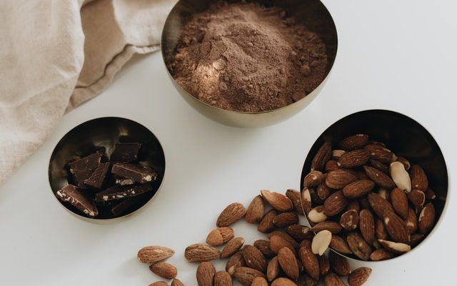 More Good News About Fiber and Easy Ways to Eat More