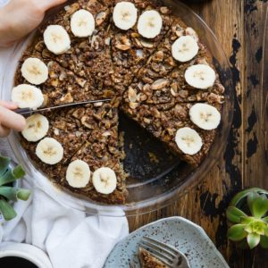 Deception in the Kitchen: Learn Which Healthy Foods are Hiding Massive Calories