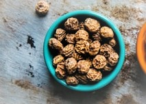 The Truth About Tiger Nuts and Resistant Starch