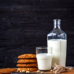 The Surprising Truth About Lactose Intolerance