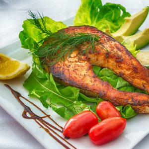 Healthy Fish Recipes To Enjoy and Feel Healthy