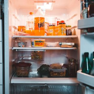 What You Need to Know About Food Safety Practices