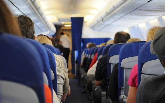 A Concise Guide to Preventing Deep Vein Thrombosis