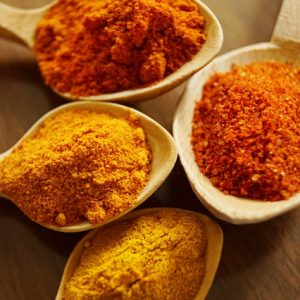 A 5-Minute Guide to Turmeric Benefits and Your Health