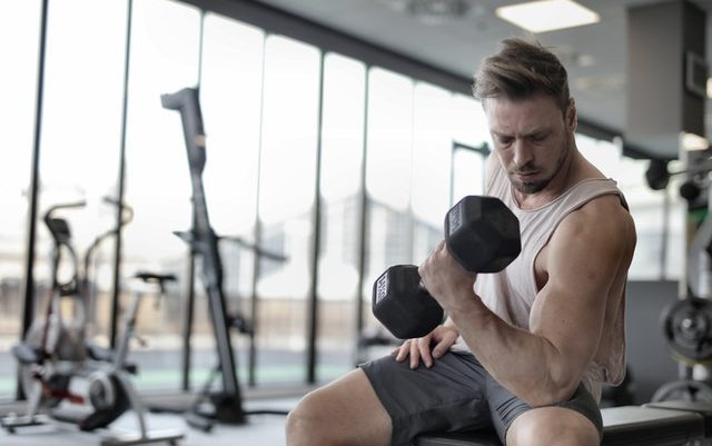5 Weight Loss Motivation Tricks That Actually Work