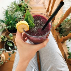 Enjoy These Benefits of Juice Fasting and Strengthen Your Health