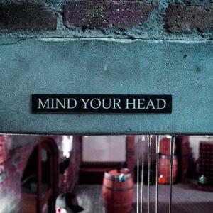 5 Ways to Program Your Subconscious Mind