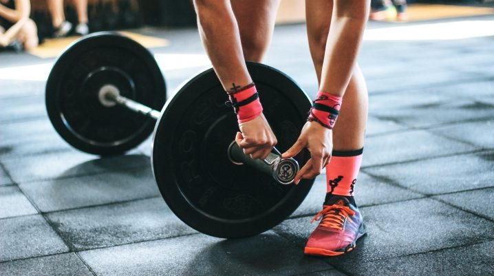 3 Common Mistakes Most Fitness Beginners Make
