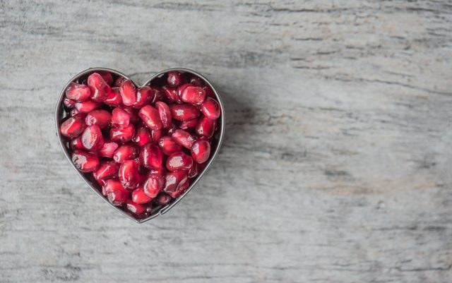 Lose Weight For A Healthier Heart