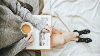 5 Key Tenets of Self-Care