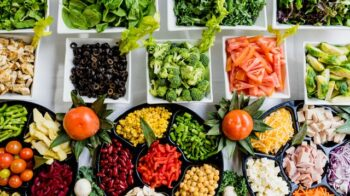 7 Ways to Make An Alkaline Diet Benefit You