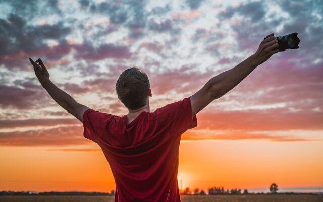 16 Self-Empowering Morning Rituals