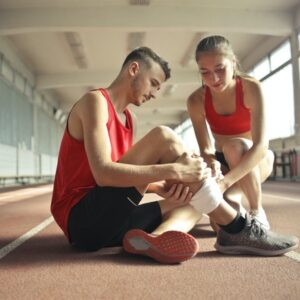 What You Need to Know About ACL Injuries