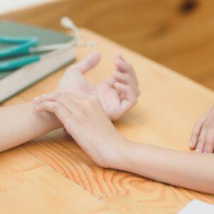7 Essential Preventive Health Screenings