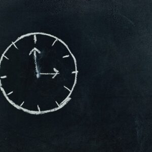 How to Make Better Time Estimates