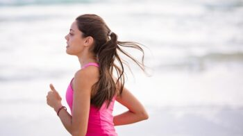 The Harsh Truth About Running & Weight Loss