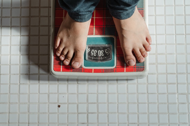 Slashing Calories on the Sly: 15 Weight Loss Tricks