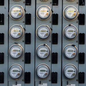 How To Save More Money On Utilities