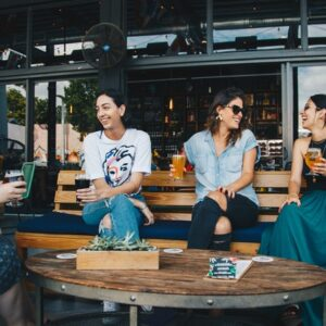 9 Essential Social Skills You Don't Want to Be Without