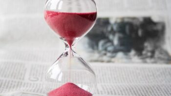 8 Time Management Techniques for People Who Are Always Busy