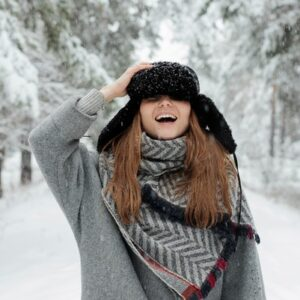 8 Ways to Super Charge Your Immune System This Winter