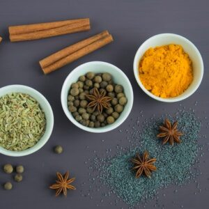 Why You Might Want to Consider Naturopathy