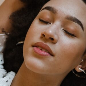 How To Quickly Relax & Calm Your Mind