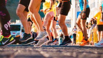 7 Ways To Strengthen & Improve Your Heart Health