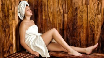 Hot and Cold Therapy: Beneficial or Needless Self-Torture?